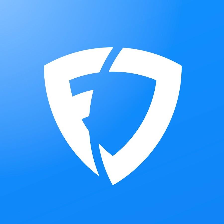 FanDuel - YouTube