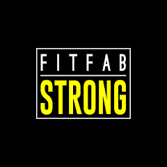 FITFAB Strong