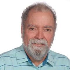 Orlando Mergal