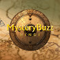 MysteryBuzz Hindi