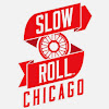 Slow Roll Chicago