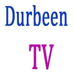 Durbeen TV