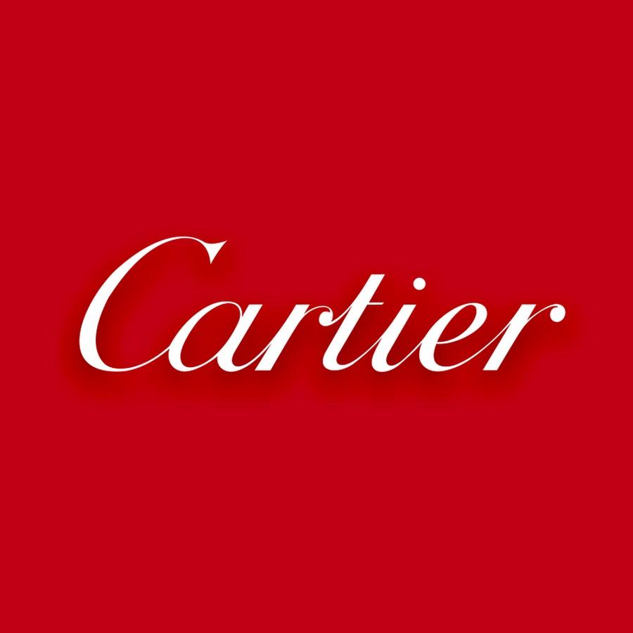 cartier youtube
