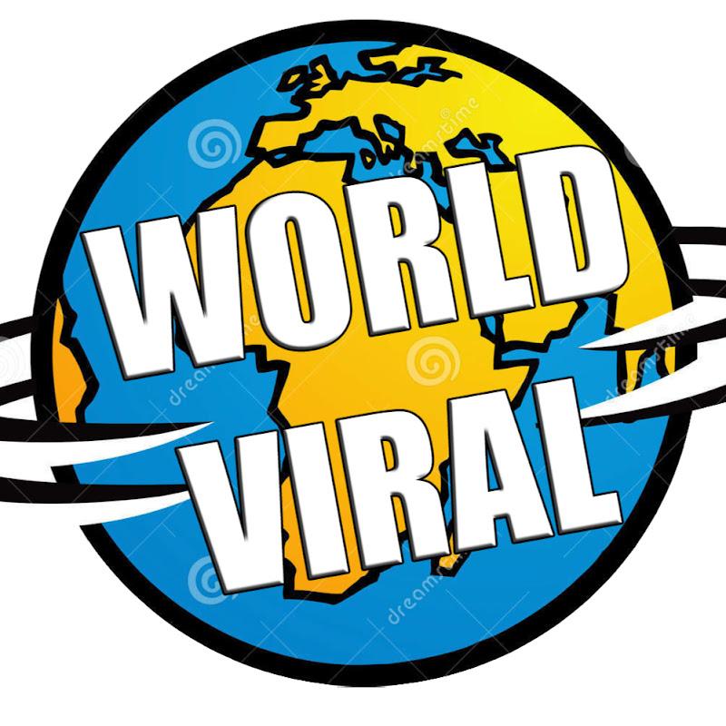 World Viral