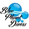 Blue Planet Divers, Koh Lanta
