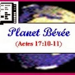 PLANET BEREE