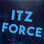 ItzForce