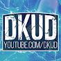 DKUD1337
