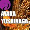 Ayaka Yoshinaga