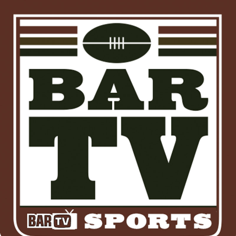 BarTV Sports