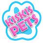 KisKis Pets