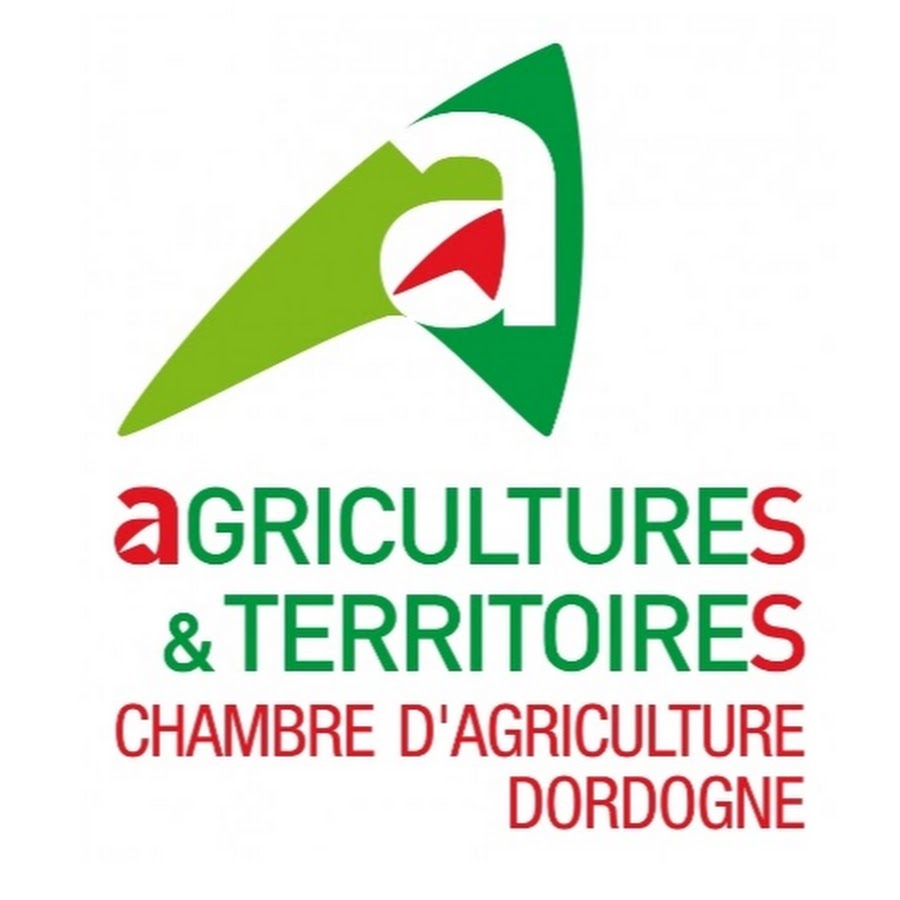 Chambre d 39 agriculture dordogne p rigord youtube - Chambre d agriculture 24 ...
