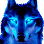 BLUEWOLF_FIFA (ninja-games-tv)