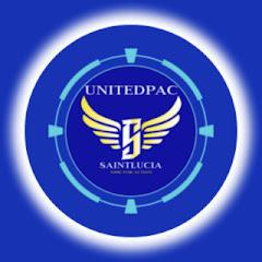 Unitedpac Saint Lucia