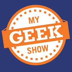 MyGeekShow