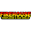 The Firehouse Rockwall
