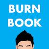Burn BookTv