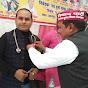 apollo homeopathy