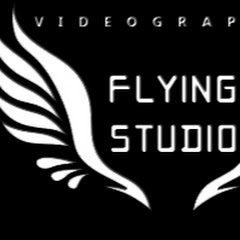 flyingtubeyou
