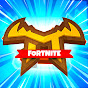 TeamMoose - Fortnite Shorts & More