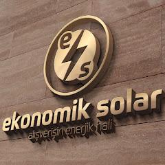 Ekonomik Solar