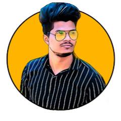 Viru Patel