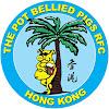 Potbellied Pigs RFC