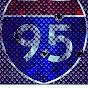 AveTheDon (95 Web Series)
