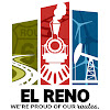 City of El Reno