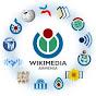 Wikimedia channel