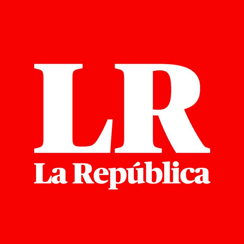 RTV - La República