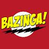 Bazinga Toys