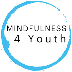 Mindfulness 4 Youth