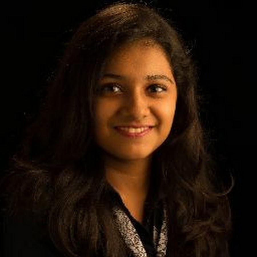 Haritha Hareesh Nair - YouTube  Haritha Hareesh...