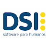 DSI Software para humanos