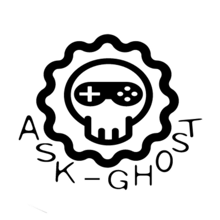 ask ghost youtube PS1 Disc skip navigation