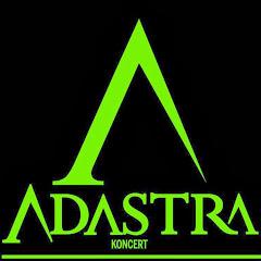 AdastraBand