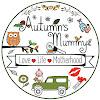 Autumn's Mummy