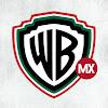 Warner Bros. Pictures México