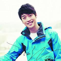 Jae Won Fan