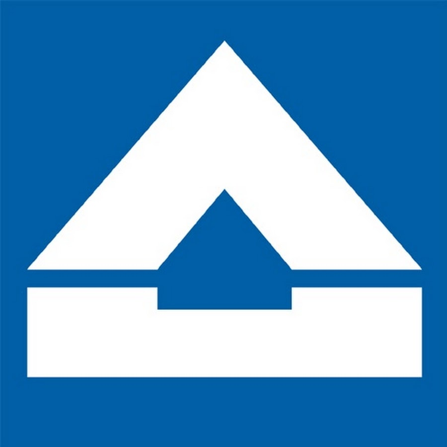 Hochtief Uk Construction Ltd Youtube