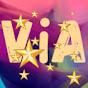 ViA TV