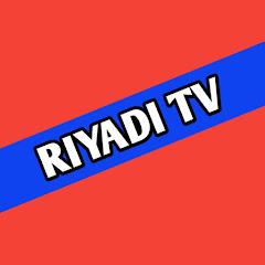 Riyadi TV