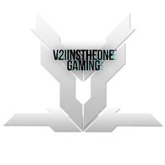 Avatar de V2iiNsTheOne