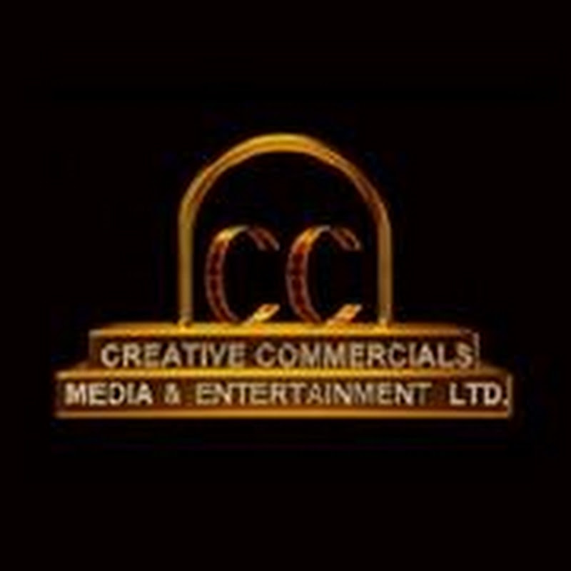 Creative Commercials