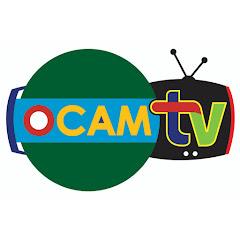 OCAMTV