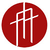 Calvary Evangelical Free Church