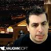 Mark Vaughn
