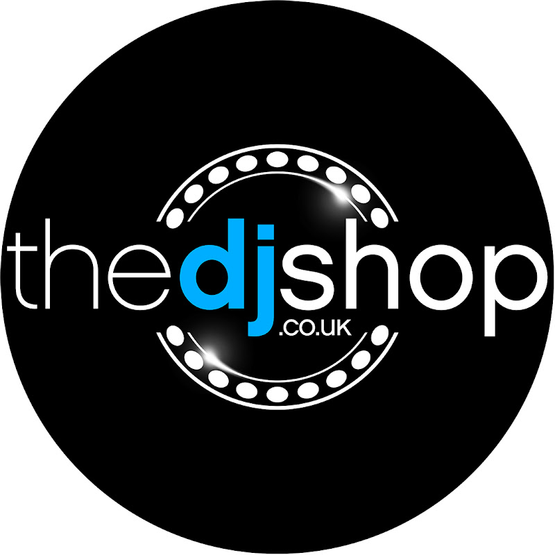 Browse YouTube livestream videos from The DJ Shop TV channel