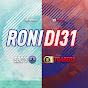 roniDi31